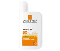 Anthelios Shaka Ultra Light Facial Sun Cream SPF50 50ml
