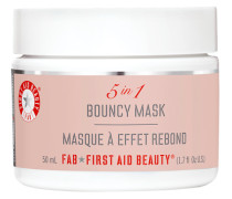 5in1 Bouncy Mask 48.1g