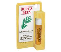 Burt's Bees® Herbal Blemish Stick 7.5ml
