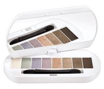 Palette Les Nudes Eyeshadow 4.5g