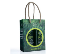 Tea Tree Lemon Sage Bonus Bag