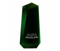 Aura Body Lotion 200ml