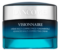 Visionnaire Rich Cream 50ml