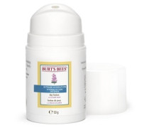 Burt's Bees® Intense Hydration Day Lotion 50g