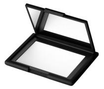 NARS Light Reflecting Pressed Setting Powder 7g