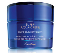 Super Aqua-Crème Day Cream 50ml