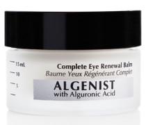 Complete Eye Renewal Balm 15ml