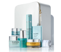 Pro-Collagen Jewels of the Sea Gift Set