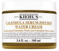 Calendula Serum-Infused Water Cream 100ml