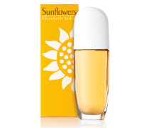 Sunflowers Eau de Toilette Spray 50ml
