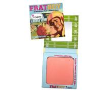 FratBoy Shadow/Blush 8.5g