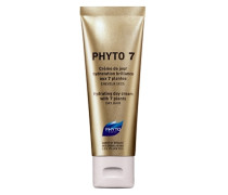 7 Hydrating Day Cream With 7 Plants 50ml