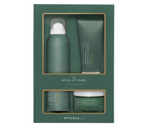 The Ritual of Chadõ Body Care Gift Set - Limited Edition