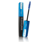 Waterproof Mascara Extra Volume 12ml