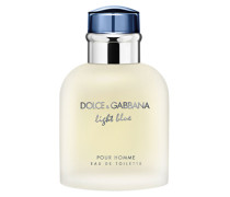 Light Blue Pour Homme Eau De Toilette 75ml - FR
