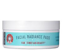 Facial Radiance Pads x28