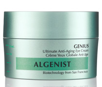 GENIUS Ultimate Anti-Aging Eye Cream 15ml