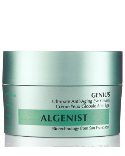 GENIUS Ultimate Anti-Aging Eye Cream 15ml