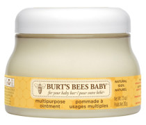 Burt's Bees® Baby Bee Multipurpose Ointment 210g