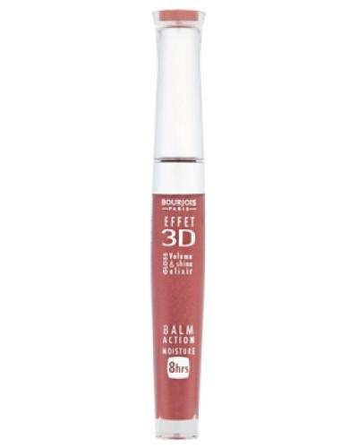 Effet 3D Lipgloss 5.7ml