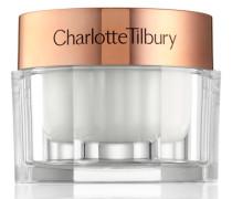 Charlotte's Magic Cream 50ml