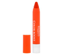 Colour Boost Lip Crayon 2.75g