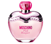 Pink Bouquet Eau de Toilette Spray 100ml
