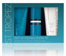 Express Starter Kit