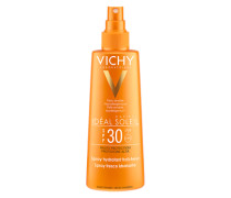 Ideal Soleil Spray SPF30 200ml