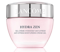 Hydra Zen Neurocalm Extrême Soothing Moisturising Cream-Gel 50ml