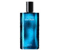 Cool Water Eau de Toilette Spray 125ml