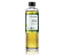 Fushi Organic Rose Oil 100ml
