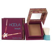 Hoola Bronzer Powder 8g