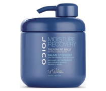 Moisture Recovery Treatment Balm 500ml