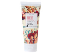 Almond Cherry Body Milk 200ml