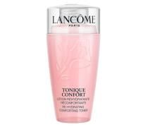 Tonique Confort 75ml