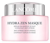 Hydra Zen Night Masque 75ml