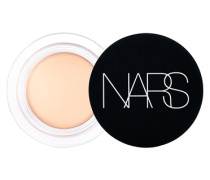 NARS Soft Matte Concealer 5g