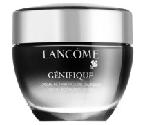 Génifique Youth Activating Day Cream 50ml