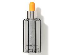 Prevage Anti Ageing & Intensive Repair Daily Serum 30ml