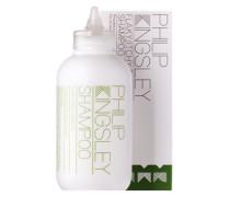 Flaky Itchy Scalp Shampoo 250ml