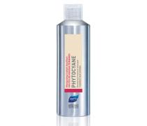 Cyane Shampoo 200ml