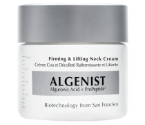 Firming & Lifting Neck Cream 60ml