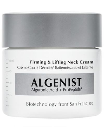 Firming & Lifting Neck Cream 60ml