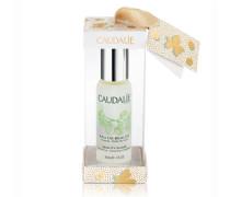 Beauty Elixir Bauble 30ml