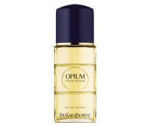 Opium Pour Homme Eau de Toilette Spray 50ml