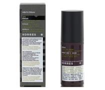 Borage Anti-Shine Moisturiser for Men's Skin SPF6 50ml