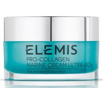 Pro-Collagen Ultra Rich Marine Cream 50ml