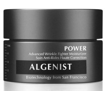 POWER Advanced Wrinkle Fighter Moisturizer 60ml