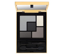 Couture Palette 5g